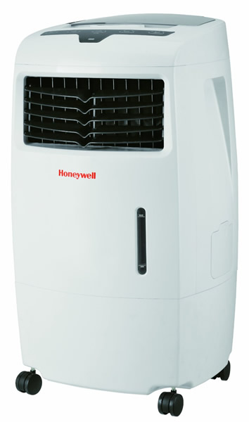 portable air conditioners without
