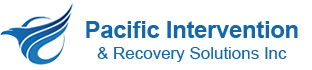 Pacific Interventions Drug Alcohol Rehab British Columbia
