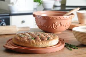 Mason Cash Bread Baking set