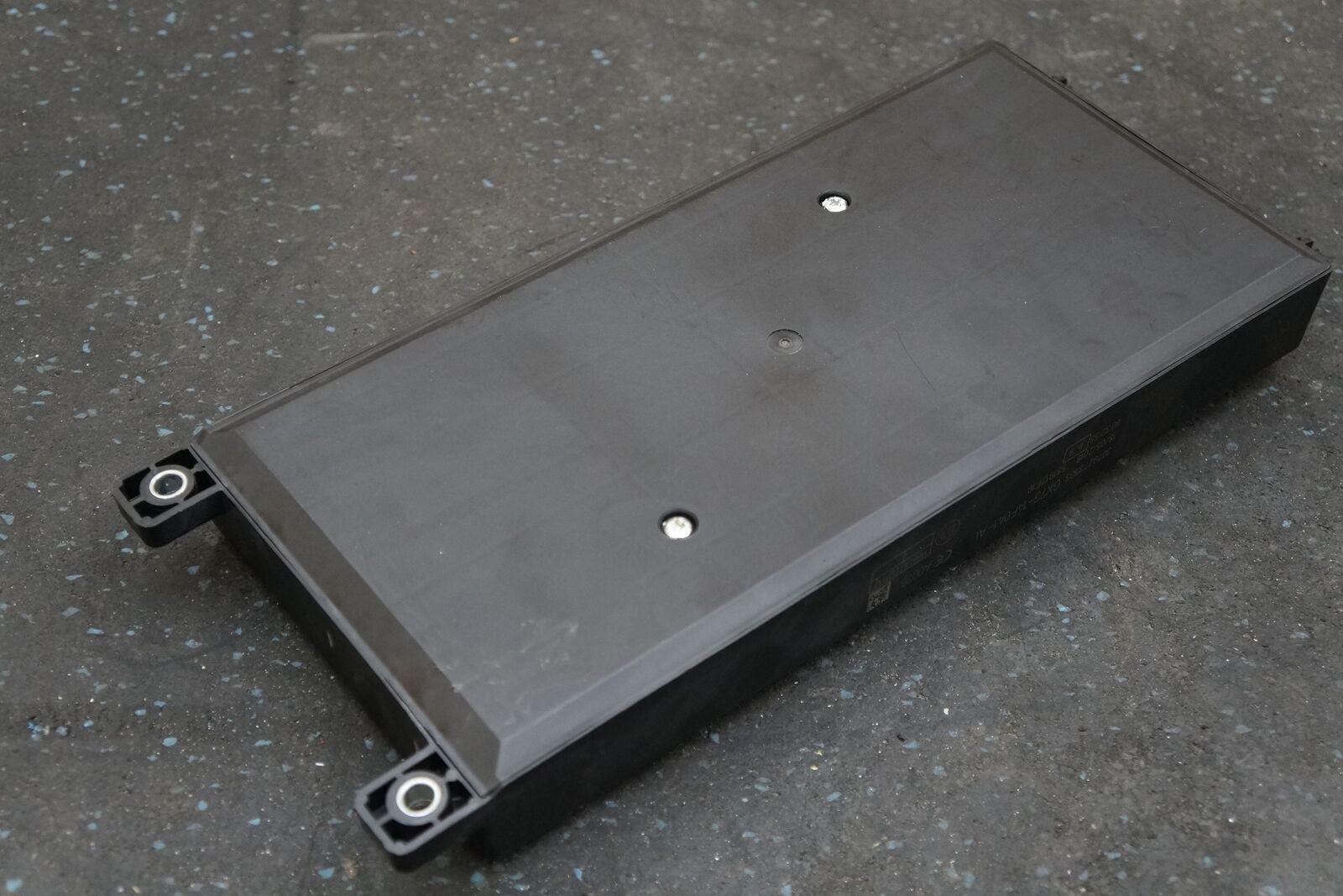 50l V8 Engine Fuse Box Assembly Lr078444 Gx7314f041al Oem Range Rover 4 6