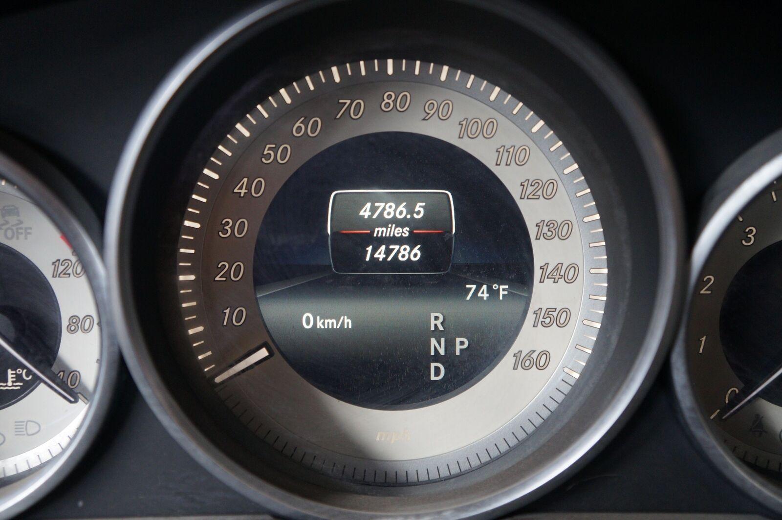 2013 Mercedes E350 Fuse Box Trusted Wiring Diagram E 350 2016 Electrical Diagrams