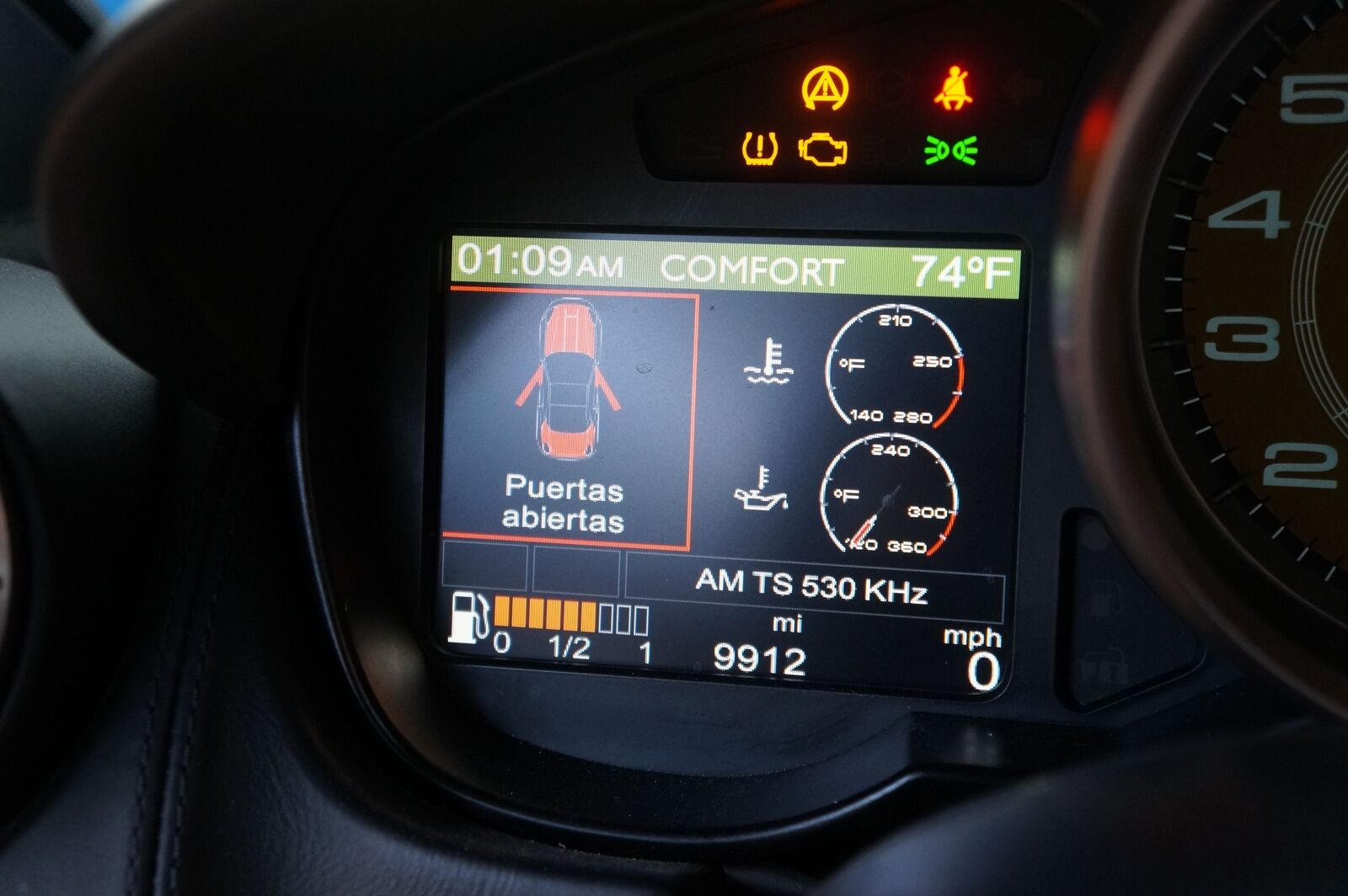 Hyundai Accent Fuse Box Wiring Library 99 Relay Body Control Module Ecu 229377 245788 Oem Ferrari