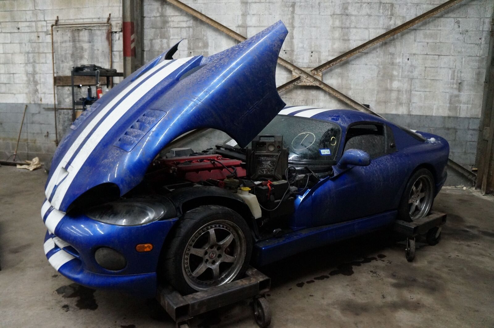 2012 chevrolet camaro owner manual chevy camaro repair manual ebook dodge viper coupe user manuals array left driver side manual door mirror pearl blue pbe 4709433 fandeluxe Image collections