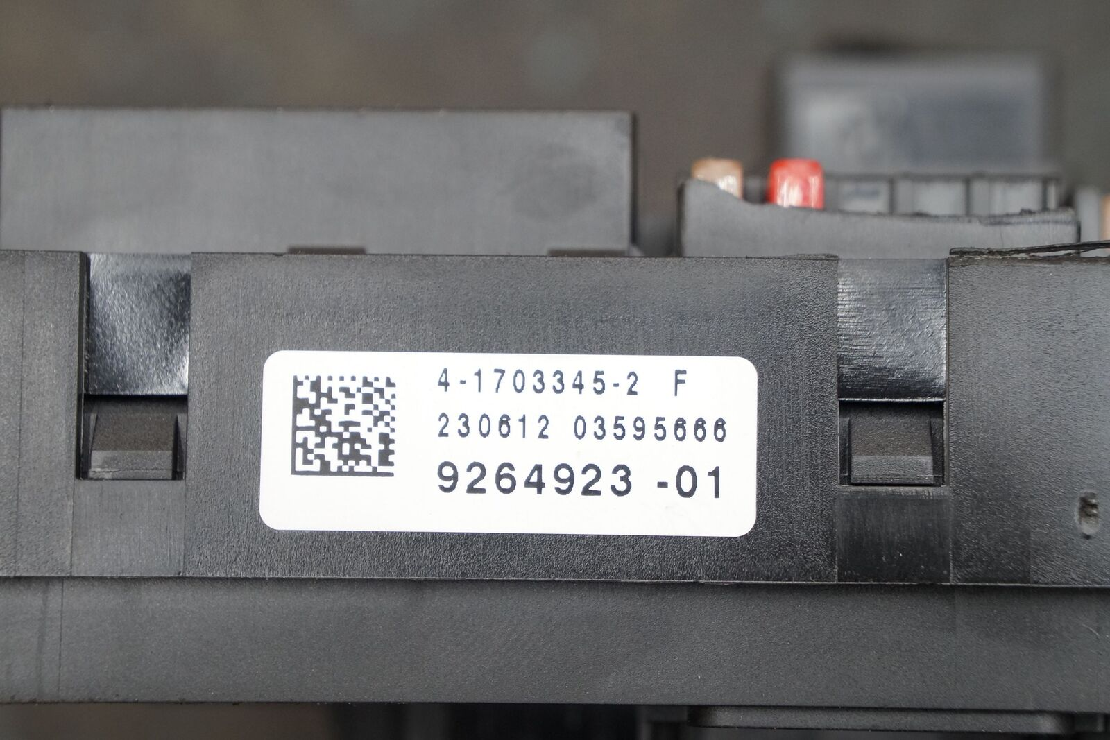 M5 Fuse Box Private Sharing About Wiring Diagram \u2022 BMW Fuse Box  Reverse Bmw F10 Fuse Box Diagram