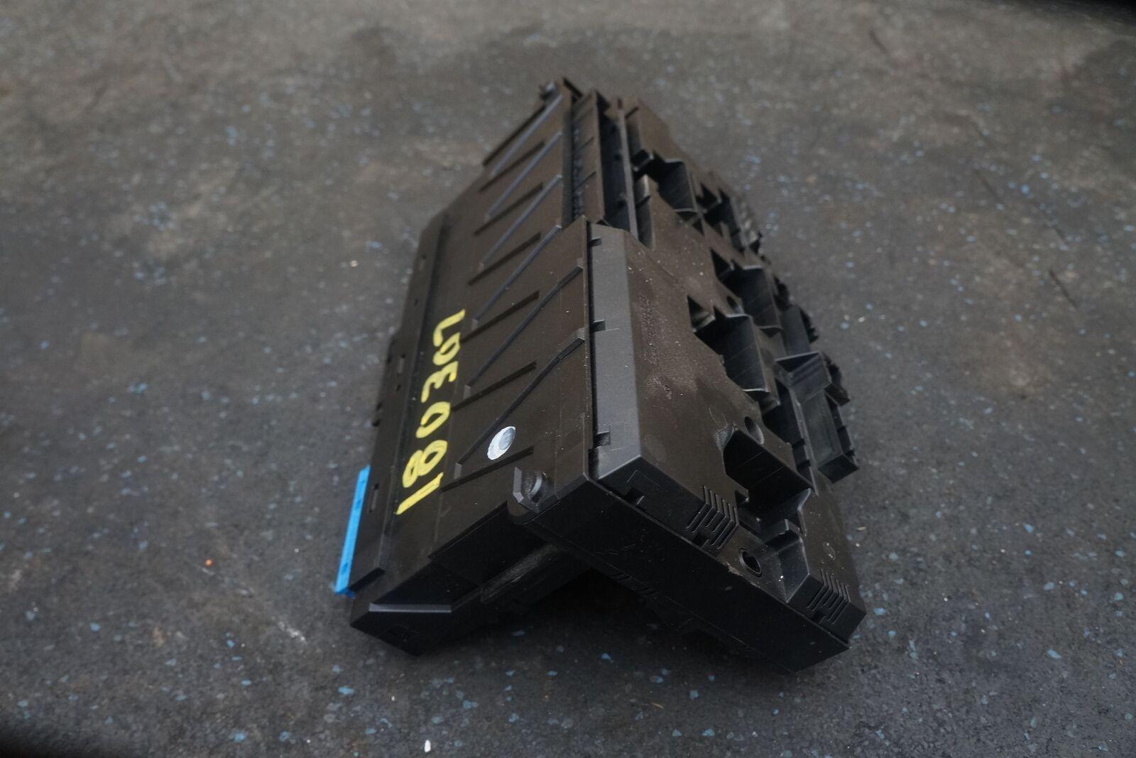 Fuse Box Diagram In Addition Bmw 540i Wiring Diagrams On 2001 Bmw X5