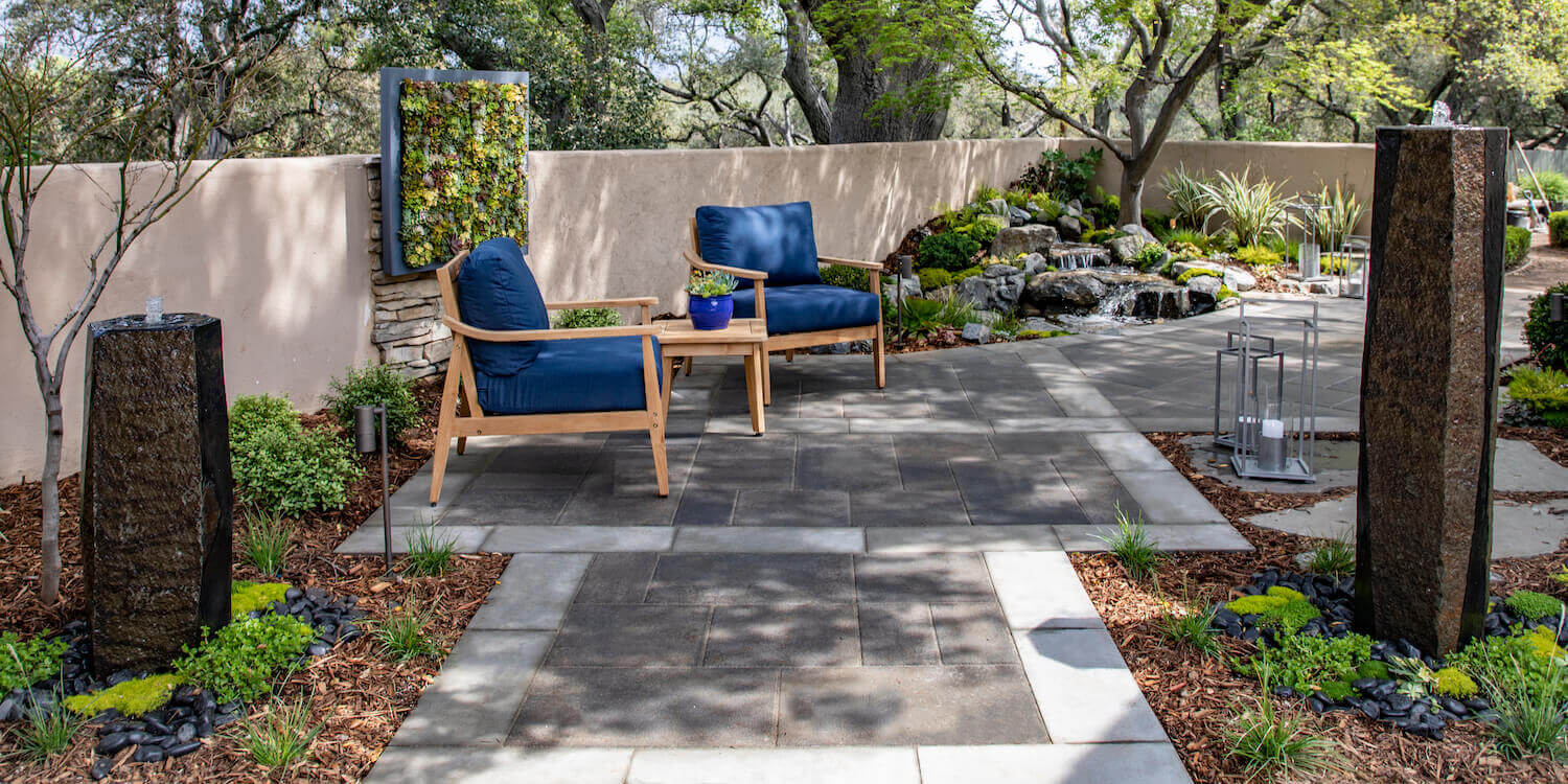 paver edging ideas the best ways to