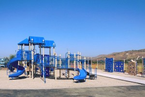 playground-for-church