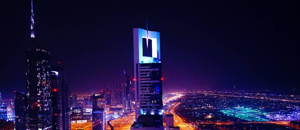 Dubai health insurance plans article