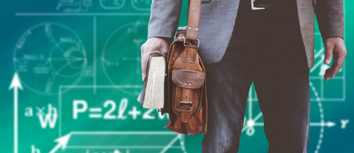 Image for PPAE international school insurance
