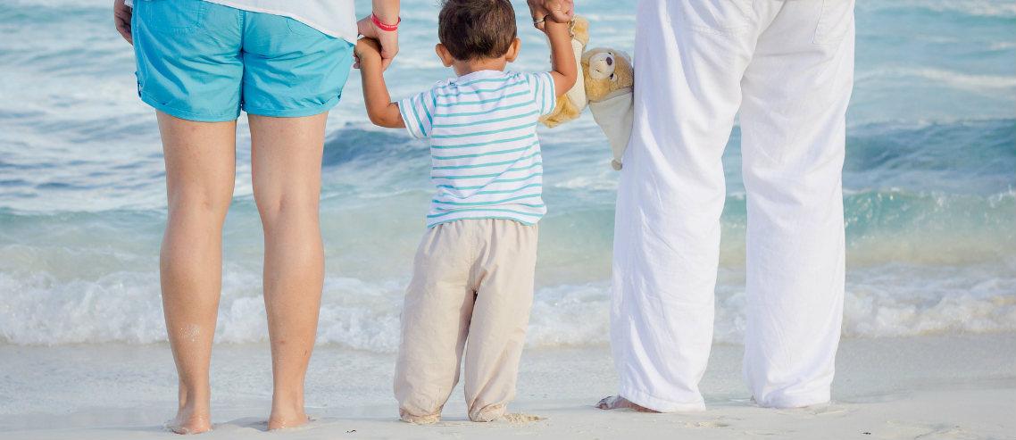 Family Medical Insurance in Dubai
