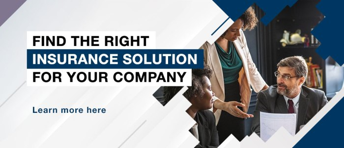 Corporate solutions from Pacific Prime banner