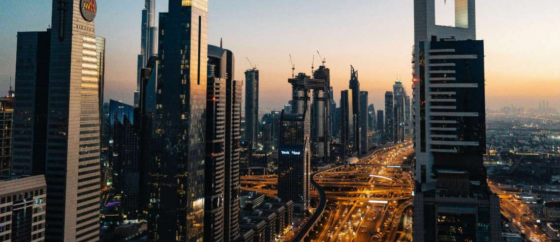 9 Things You Absolutely Need to Know Before Moving to the UAE in 2020