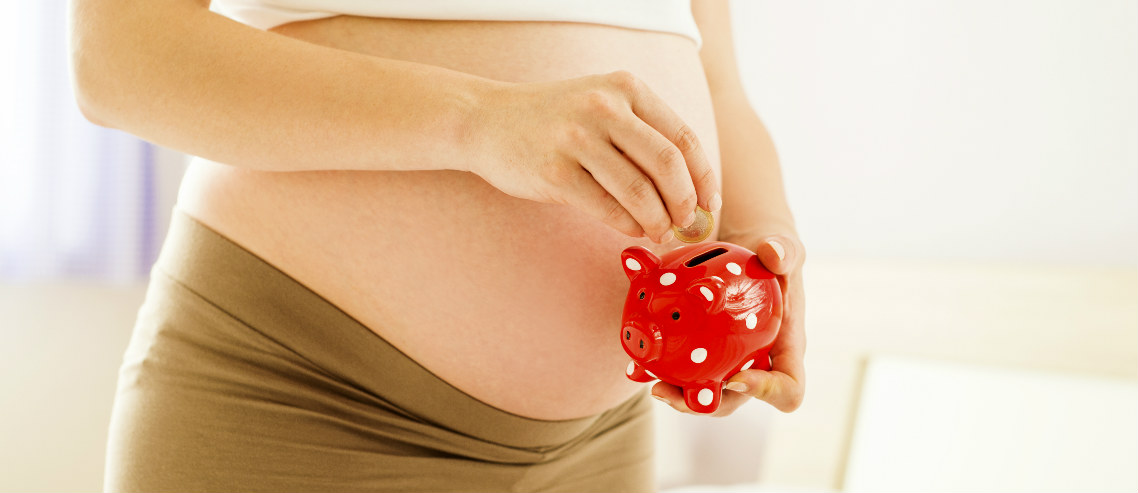 How to compare maternity insurance plans?