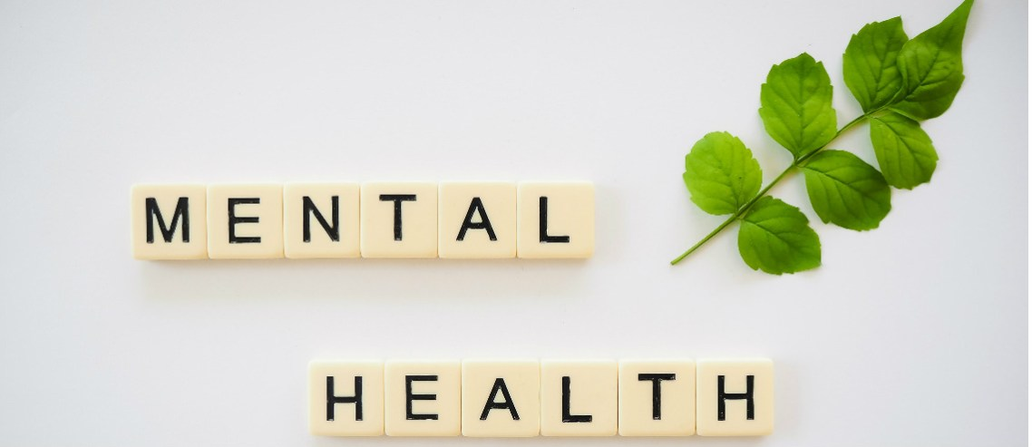 How to maintain mental health during the Covid-19 outbreak