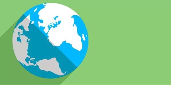 Globe to showcase IPMI