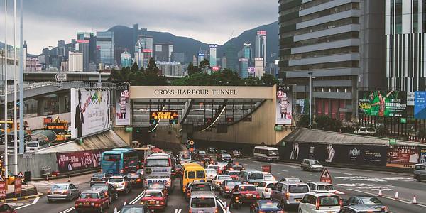 Medical emergencies article HK