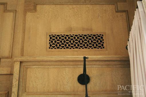 2 laser cut wood pacific register