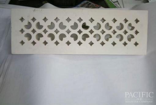 6 plaster portfolio pacific register