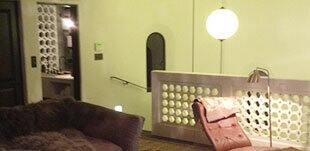 main loft railing pacific register
