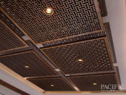 laser panel portfolio pacific register