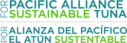 The Pacific Alliance for Sustainable Tuna