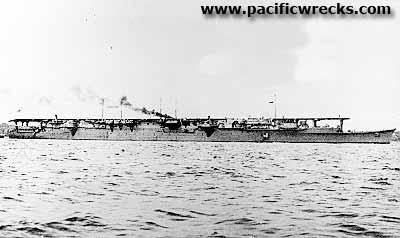 https://i2.wp.com/www.pacificwrecks.com/ships/ijn/shoho/shoho.jpg