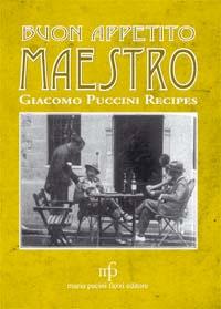 appetito_maestro