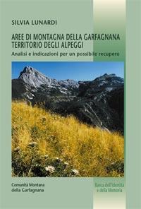 are_montagna_garf_alpeggi