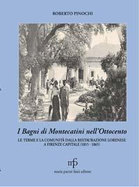bagni_montecatini
