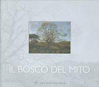 bosco_del_mito
