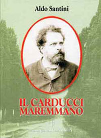 carducci_maremmano
