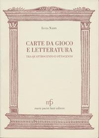 carte_gioco_letteratura