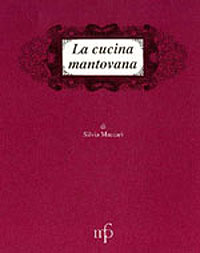 cucina_mantovana