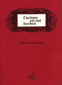 cucinare_coi_vini_lucchesi