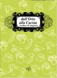 dall_orto_alla_cucina