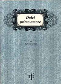 dolci_primo_amore