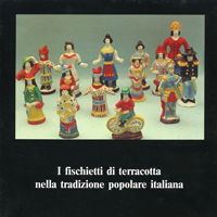 fischietti_terracotta