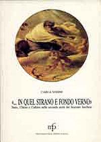 in_quel_strano_fondo_verno