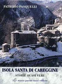 isola_santa