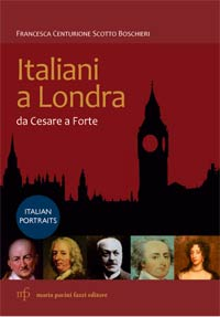 italiani_londra