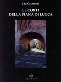 le_corti_della_piana