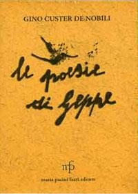 le_poesie_di_geppe