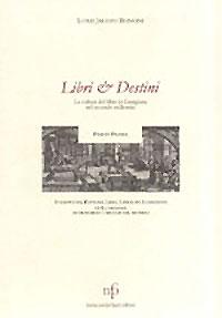 libri_e_destini