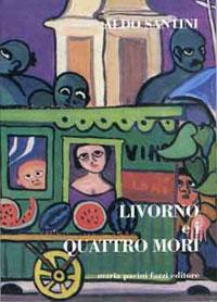 livorno_4_mori