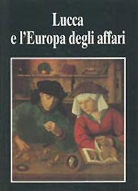 lucca_europa_affari