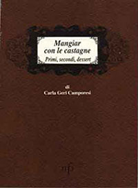 mangiar_castagne