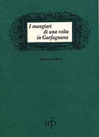 mangiari_di_una_volta_garf