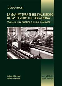 manifattura_valserchio