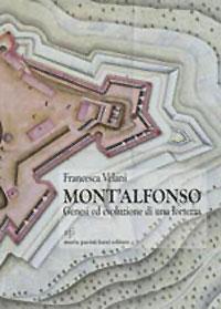 montalfonso