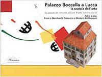 palazzo_boccella